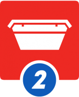 skip-size